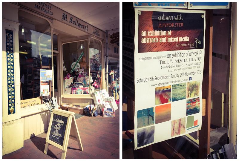 saltmarsh shop front_800