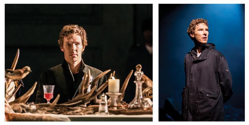 hamlet_Benedict Cumberbatch_800